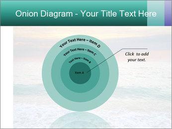 Seaside Sunset PowerPoint Templates - Slide 61