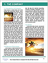 0000087975 Word Templates - Page 3