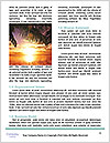 0000087975 Word Templates - Page 4