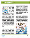 0000087976 Word Templates - Page 3