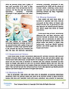 0000087976 Word Templates - Page 4