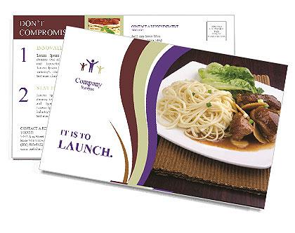 0000087977 Postcard Template