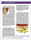 0000087977 Word Templates - Page 3