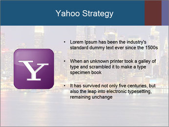 New York PowerPoint Template - Slide 11