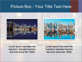 New York PowerPoint Template - Slide 18