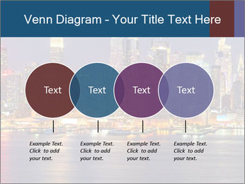 New York PowerPoint Template - Slide 32