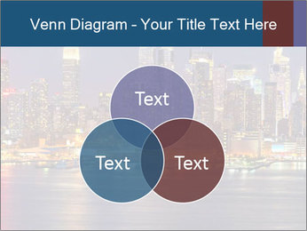 New York PowerPoint Template - Slide 33