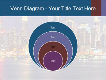 New York PowerPoint Template - Slide 34