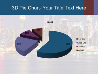 New York PowerPoint Template - Slide 35