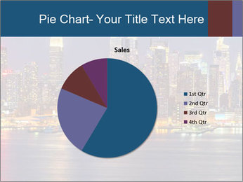 New York PowerPoint Template - Slide 36