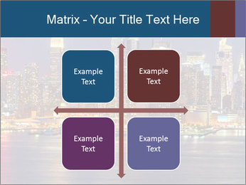 New York PowerPoint Template - Slide 37