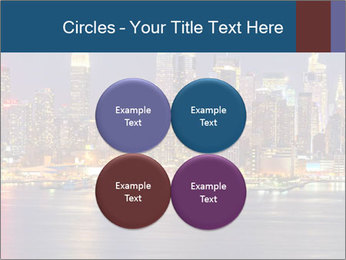 New York PowerPoint Template - Slide 38