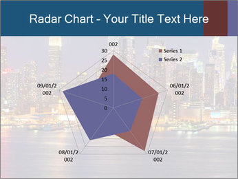 New York PowerPoint Template - Slide 51