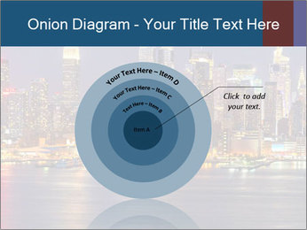 New York PowerPoint Template - Slide 61