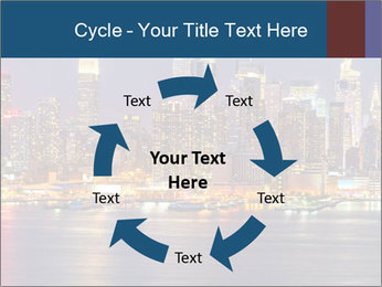 New York PowerPoint Template - Slide 62