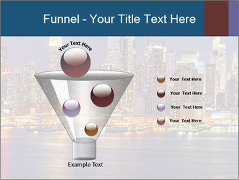 New York PowerPoint Template - Slide 63