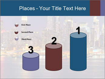 New York PowerPoint Template - Slide 65