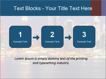 New York PowerPoint Template - Slide 71
