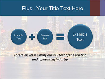 New York PowerPoint Template - Slide 75
