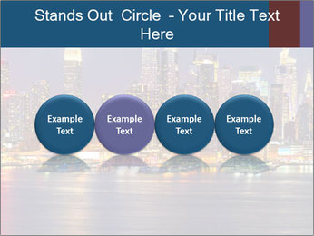 New York PowerPoint Template - Slide 76