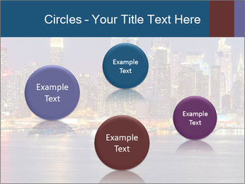 New York PowerPoint Template - Slide 77