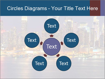 New York PowerPoint Template - Slide 78
