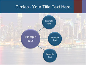 New York PowerPoint Template - Slide 79