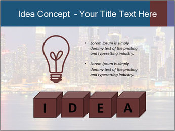 New York PowerPoint Template - Slide 80