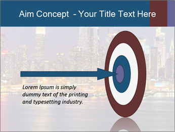 New York PowerPoint Template - Slide 83