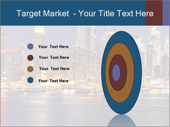 New York PowerPoint Template - Slide 84