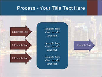 New York PowerPoint Template - Slide 85