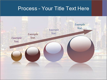 New York PowerPoint Template - Slide 87