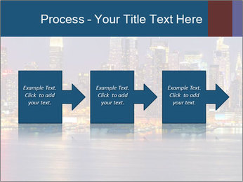 New York PowerPoint Template - Slide 88