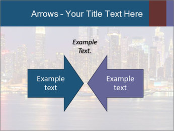 New York PowerPoint Template - Slide 90