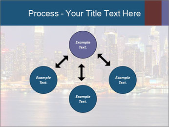 New York PowerPoint Template - Slide 91