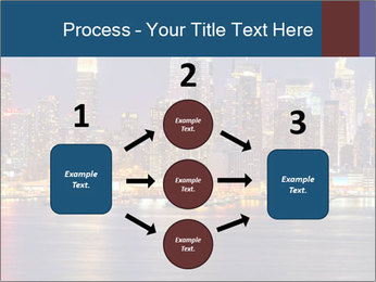New York PowerPoint Template - Slide 92