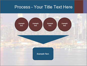 New York PowerPoint Template - Slide 93
