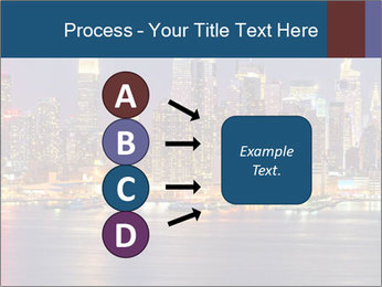 New York PowerPoint Template - Slide 94