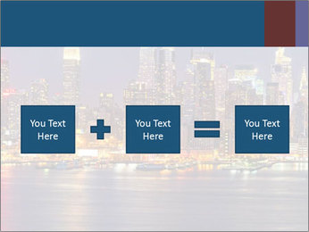 New York PowerPoint Template - Slide 95