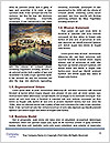 0000087978 Word Templates - Page 4