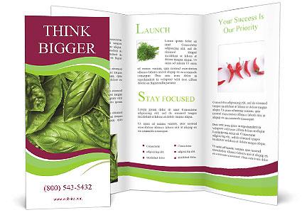 0000087979 Brochure Template