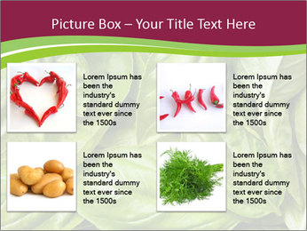 0000087979 PowerPoint Template - Slide 14