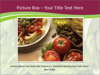 0000087979 PowerPoint Template - Slide 15