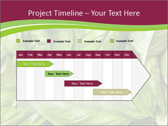 0000087979 PowerPoint Template - Slide 25