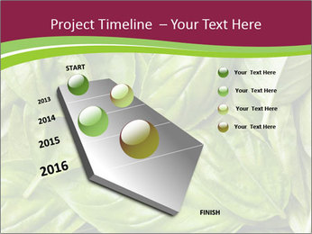0000087979 PowerPoint Template - Slide 26