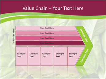 0000087979 PowerPoint Template - Slide 27