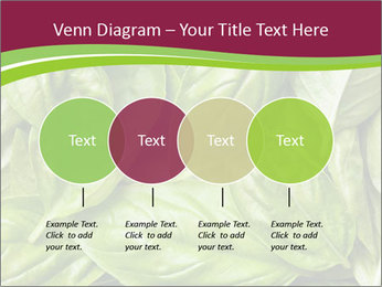 0000087979 PowerPoint Template - Slide 32