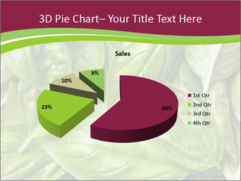 0000087979 PowerPoint Template - Slide 35