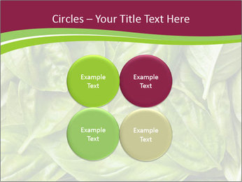 0000087979 PowerPoint Template - Slide 38
