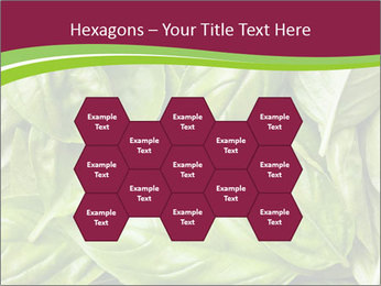 0000087979 PowerPoint Template - Slide 44